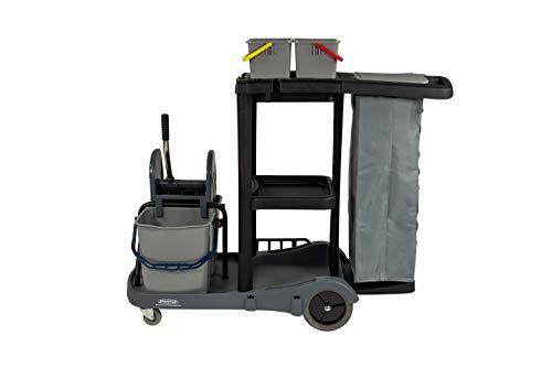 Sprintus 301106 Servicewagen - 3