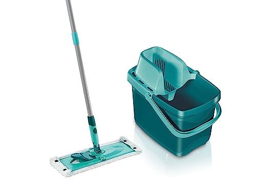 Leifheit 55356 Set Combi Clean
