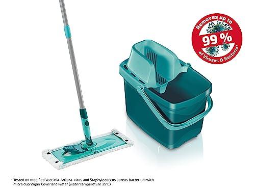 Leifheit 55356 Set Combi Clean - 2