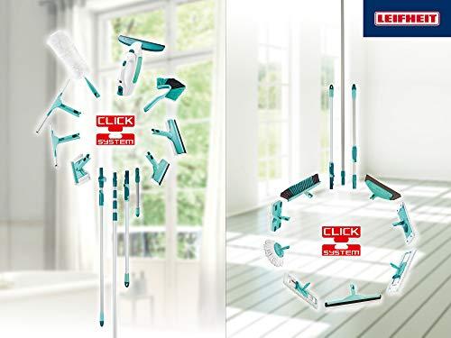 Leifheit 55075 Wischtuchpresse Profi Evo - 5