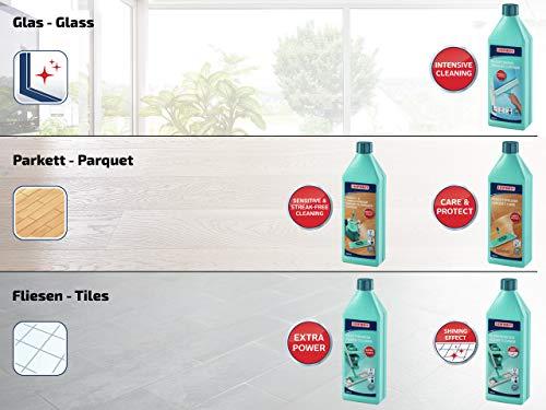 Leifheit 41414 Glasreiniger 1000 ml - 3