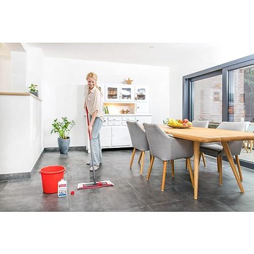MELLERUD Grundreiniger Intensiv 1,0 L, 2001000301 - 3